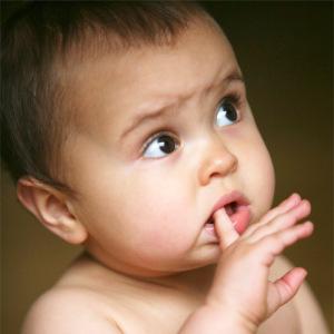 cute-baby-babies-8777313-500-500