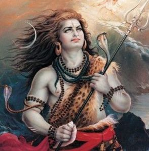 lord-shiv-god-shiva-hindu-bhagwan-wallpapers-images-pics2-001