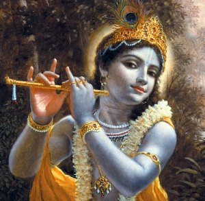 stories_of_krishna_the_adventures_of_a_hindu_god_1