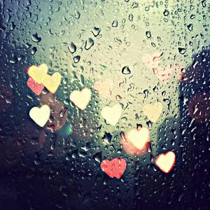 fdgfgdfgd,love,heart,rain,window,rainy-5b31e8ebcd2526d4a0f0ff20f0ae5f47_h