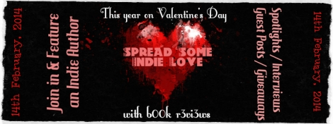 2 indie love
