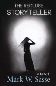 The Recluse Storyteller cover