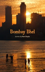 wpid-Bombay_Bhel_FrontCover