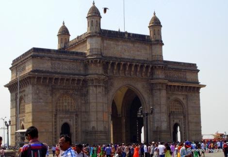 1-Mumbai 058