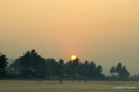 1-Mumbai 126