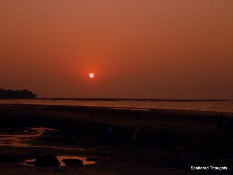 1-Mumbai 235