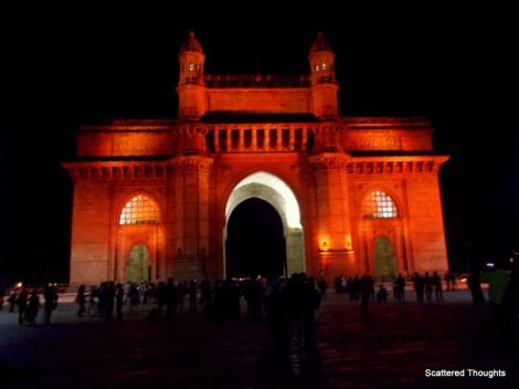1-Mumbai 245