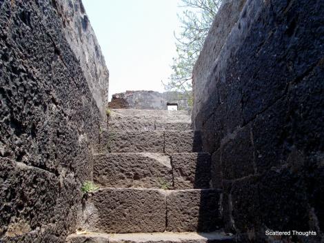1-Mumbai 188