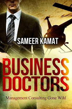 Business-Doctors-Book-Cover-250X375