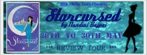 Tour Banner S1 (6)