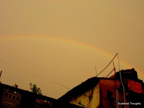 1-rainbow 003