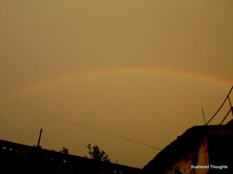 1-rainbow 004
