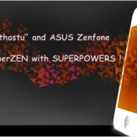 My #IncredibleZen With Superpowers