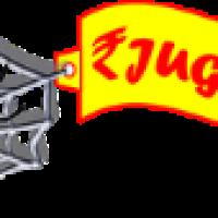 Website Review : Pricejugaad.com