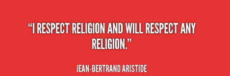 quote-Jean-Bertrand-Aristide-i-respect-religion-and-will-respect-any-171542
