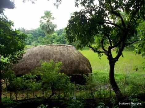 1-ChaNdipur 187