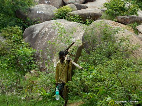 1-ChaNdipur 194
