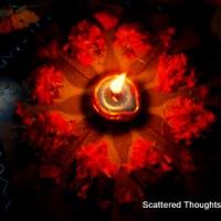 Haiku : Diwali
