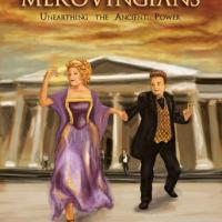 Book Review: Rise of the Merovingians by George Eugene Magnus