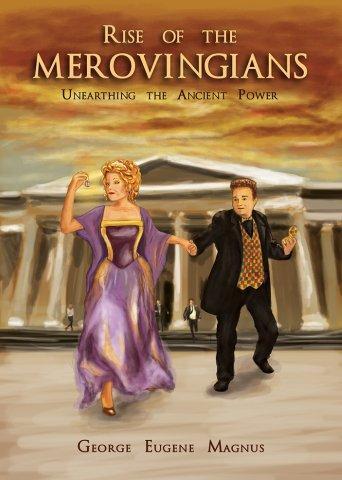 rise of the merovingians_thumbnail
