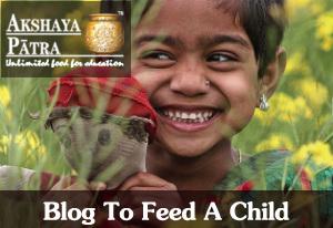 1-blogadda-akshaya-patra-sidebanner