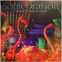 Soulebration, a Celebration of Creativity By FNP Weddings