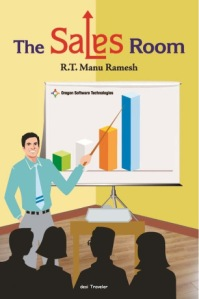 The-Sales-Room-RT-Manu-Ramesh
