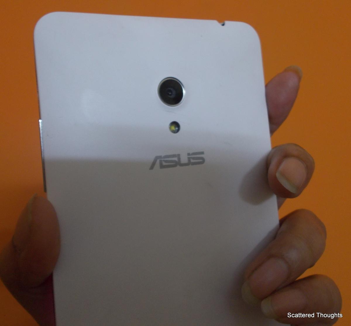 1 Asus Pic 006