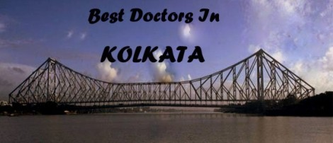 1-howrah bridge
