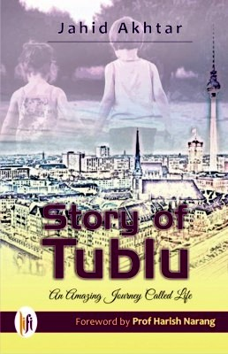 1-story-of-tublu-an-amazing-journey-called-life-400x400-imae5yvs6ahwgvhq