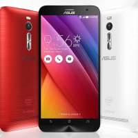 Redefine Yourself With Zenfone 2