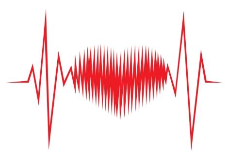 heart-attacks-india
