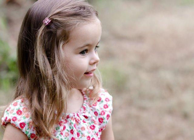 portrait_of_happy_little_girl_by_bodhichita-d4mhth4