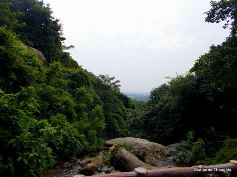 1-ChaNdipur 158