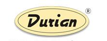 1-durian_big