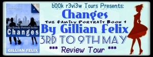 1-Tour Banner (1)