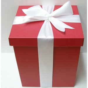 giftwrapping-1500x1500