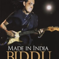 Book Review: Made in India by Biddu