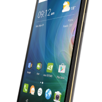 Acer Liquid Z630s, The Smartphone for 'Talking' Pictures