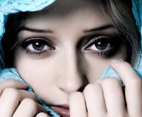 Sad_eyes1