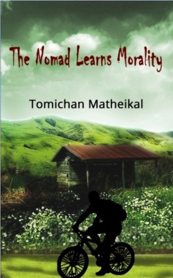 the-nomad-learns-morality-400x400-imaed68jpqwaqgjf