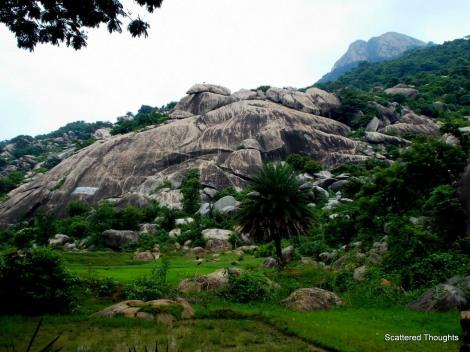 1-1-ChaNdipur 188