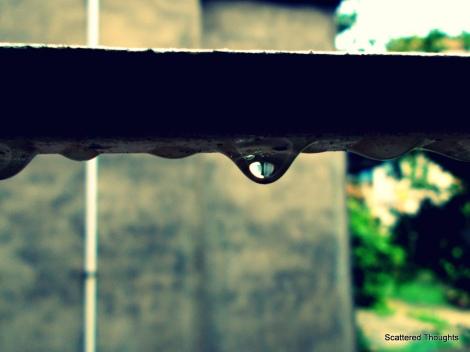 1-drop 003