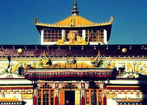 1-choling-monastery