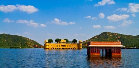 jal-mahal-Jaipur-Tourism