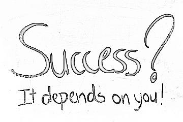 1-success-2