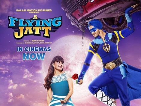 brandly-an-epic-battle-flying-jatt-vs-raka-awaits-you-in-aflyingjatt-watch-the-movie-today