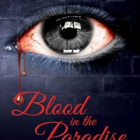 Book Review: Blood in the Paradise- A Tale Of An Impossible Murder By Madhav Mahidhar