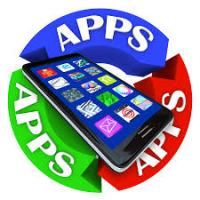 PayzApp Smart Offers
