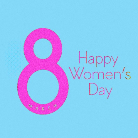 1-Womens Day 2017 Pictures Download